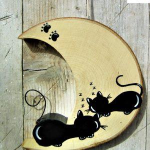 luna-in-legno-coppia-gatti-che-dormono-retro