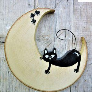 luna-in-legno-gatto-a-cavalcioni-fronte