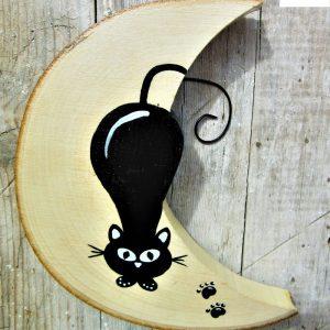 luna-in-legno-gatto-agguato-fronte