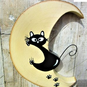 luna-in-legno-gatto-arrampicato-fronte