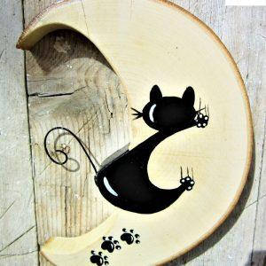 luna-in-legno-gatto-arrampicato-retro