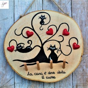 appendi-chiavi-legno-dipinto-a-mano-albero-della-vita-gatti_v2