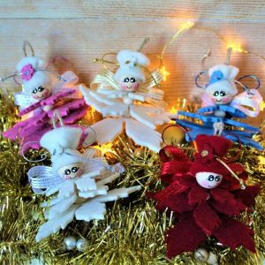 folletti-natalizi-stella-di-natale-gruppo