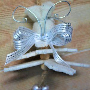 folletto-natalizio-stella-di-natale-bianco-argento-retro
