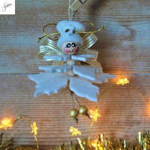 folletto-natalizio-stella-di-natale-bianco-oro