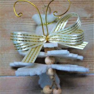 folletto-natalizio-stella-di-natale-bianco-oro-retro