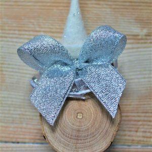 folletto-natalizio-tondino-legno-argento-retro