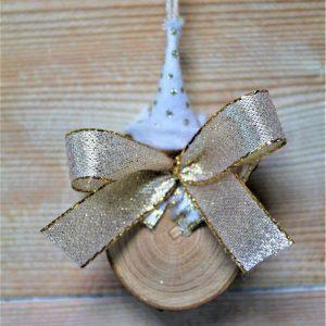 folletto-natalizio-tondino-legno-oro-retro