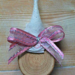 folletto-natalizio-tondino-legno-rosa-retro