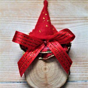 folletto-natalizio-tondino-legno-rosso-retro