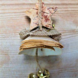 folletto-natalizio-truciolo-legno-oro-retro