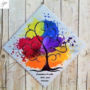 targhetta-legno-dipinta-a-mano-albero-della-vita-colorato-25x25cm