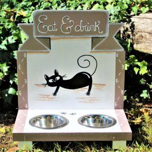 portaciotole-gatto-sul-muretto-eat&drink