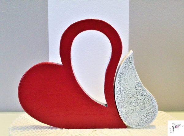 Cuore-in-legno-san-valentino-v2-retro