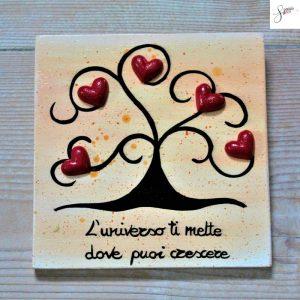targhetta-in-legno-moderna-dipinta-a-mano-albero-vita-arancione-V2