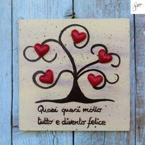 targhetta-in-legno-moderna-dipinta-a-mano-albero-vita-marrone-v4