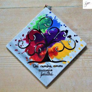 targhetta-in-legno-moderna-dipinta-a-mano-albero-vita-multicolor