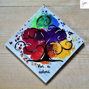targhetta-in-legno-moderna-dipinta-a-mano-albero-vita-multicolor-V3