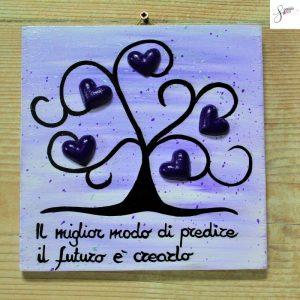 targhetta-in-legno-moderna-dipinta-a-mano-albero-vita-viola