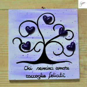 targhetta-in-legno-moderna-dipinta-a-mano-albero-vita-viola-V2