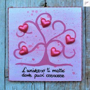 targhetta-legno-albero-della-vita-bomboniera-battesimo-rosa