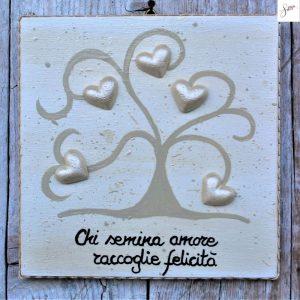 targhetta-legno-albero-della-vita-bomboniera-matrimonio-avorio