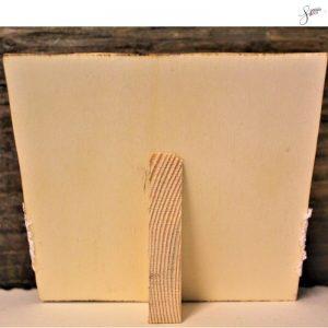 targhetta-legno-da-appoggio-con-aforisma-retro