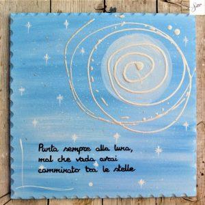 targhetta-legno-dipinta-a-mano-luna-stelle