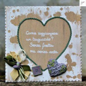 targhetta-legno-shabby-dipinta-a-mano-cuore-verde