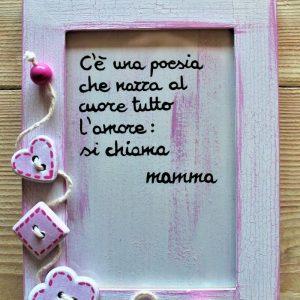 portafoto-legno-festa-della-mamma-12x16cm-rosa