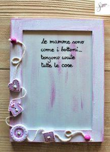 portafoto-legno-festa-della-mamma-16x21cm-rosa