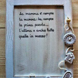 portafoto-legno-festa-della-mamma-16x21cm-tortora