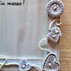 portafoto-legno-festa-della-mamma-16x21cm-tortora-dettaglio