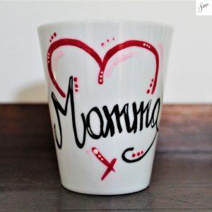 tazza-festa-della-mamma-cuore-mamma-fronte
